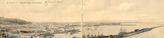 almeria-1919.jpg