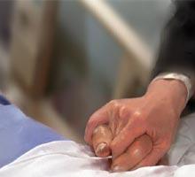 nt_eutanasia.jpg