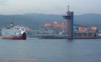 puerto2.jpg