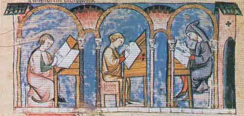 external image scriptorium.jpg