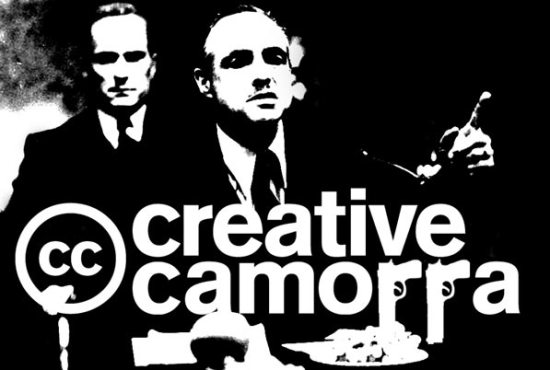 creative-camorra-godfather