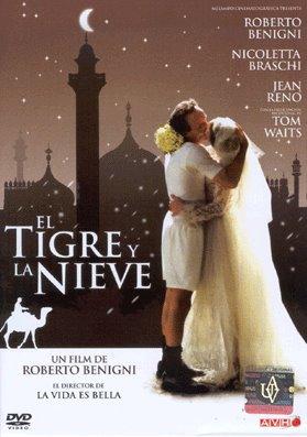 el-tigre-y-la-nieve