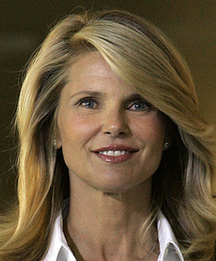 Brinkley Divorce