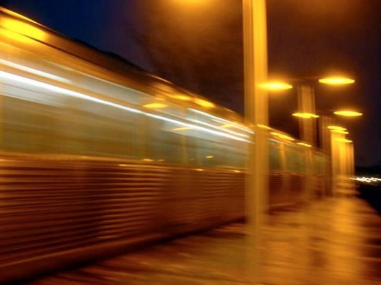 passing-train1