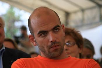 roberto_saviano3