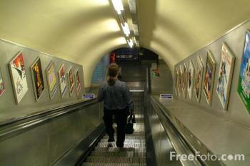 subway10