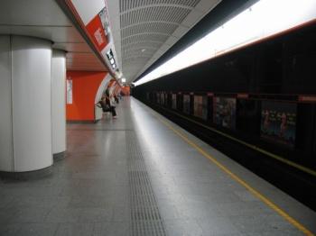 subway61