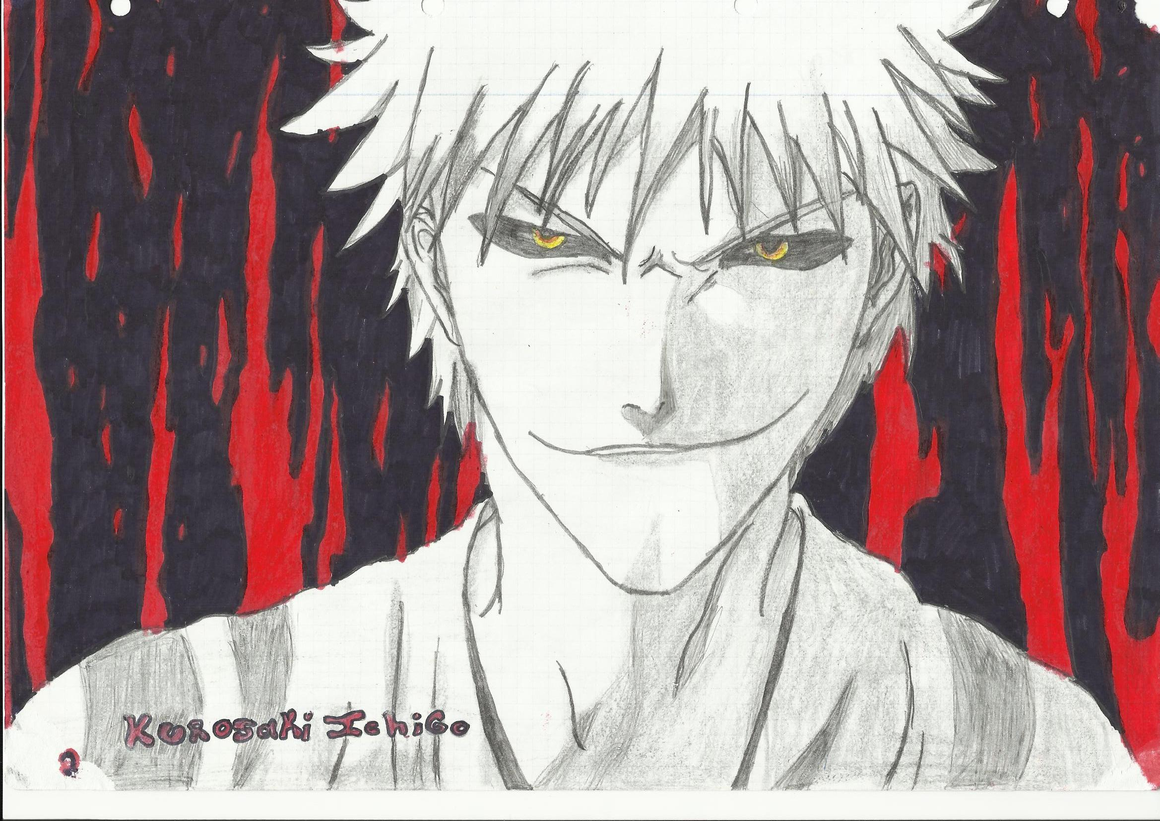 dibujos anime 14 | Alhadra Digital