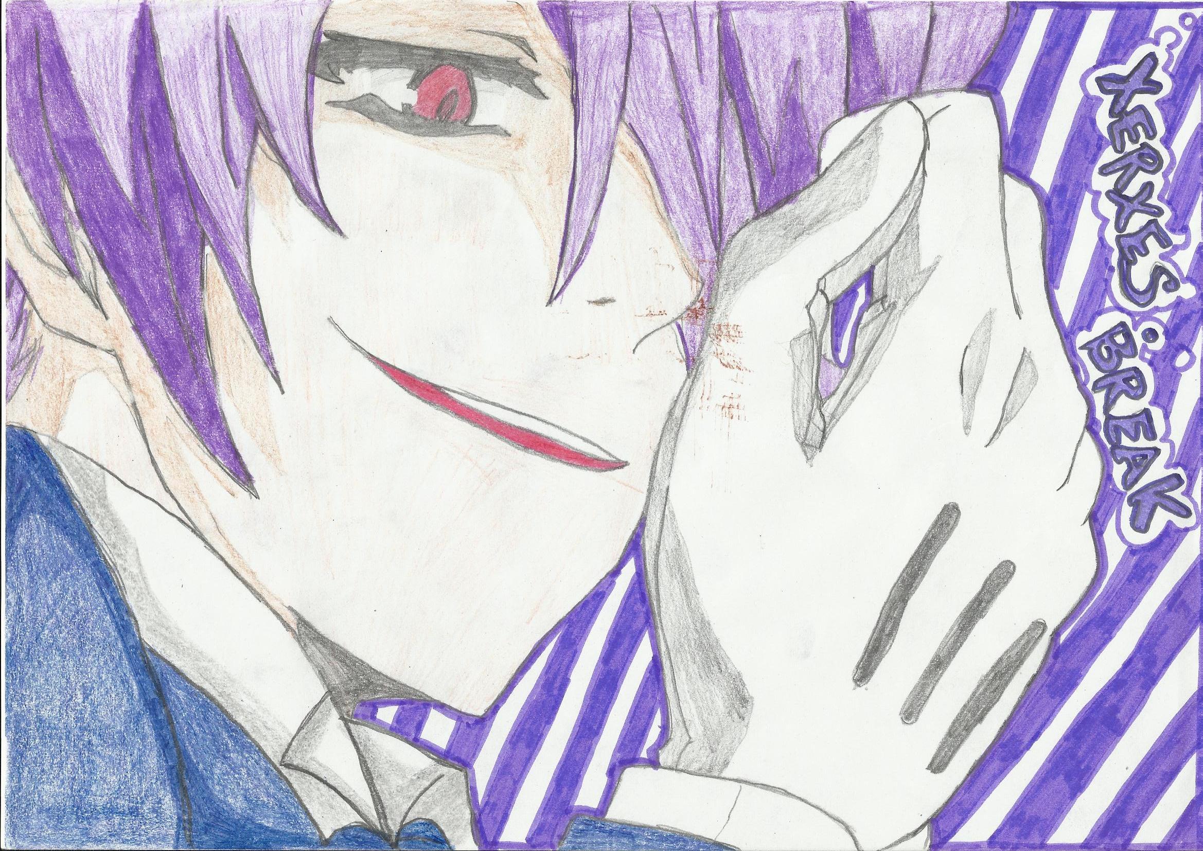 what is anime สังคมของคนรัก การ์ตูน | ดูการ์ตูนออนไลน์ ดูเมะ ดู อนิเมะ.