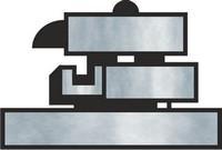 Logo IES Alhadra